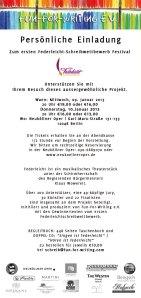 FEDERLEICHT-E-MAIL-EINLADUNG-2