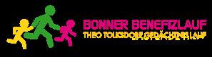 Logo-Theo-Tolksdorf-neu-e1362735291648