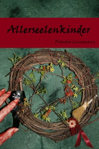 Allerseelenkinder - Cover