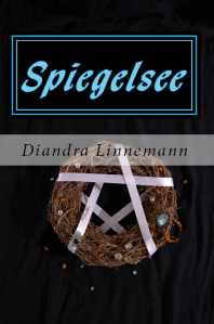Spiegelsee Cover CS