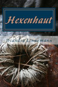 Hexenhaut_Cover_for_Kindle