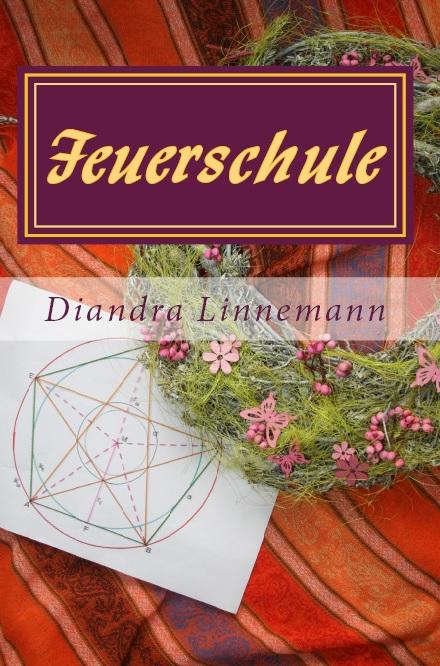 Feuerschule Cover FRONT