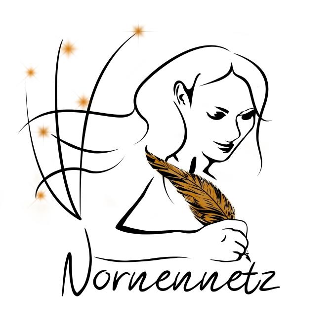 Nornennetz_Logo