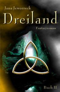 Dreilandcover-2-Höhle-und-Magie-197x300