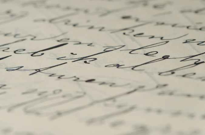 letter-handwriting-family-letters-written-51159