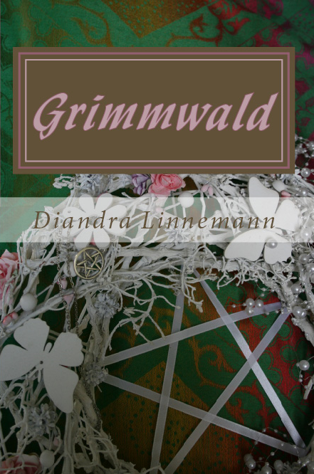 Grimmwald front
