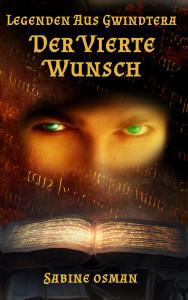 CoverVierterWunsch-ebook-188x300