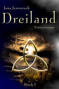 Dreilandcover-1-197x300